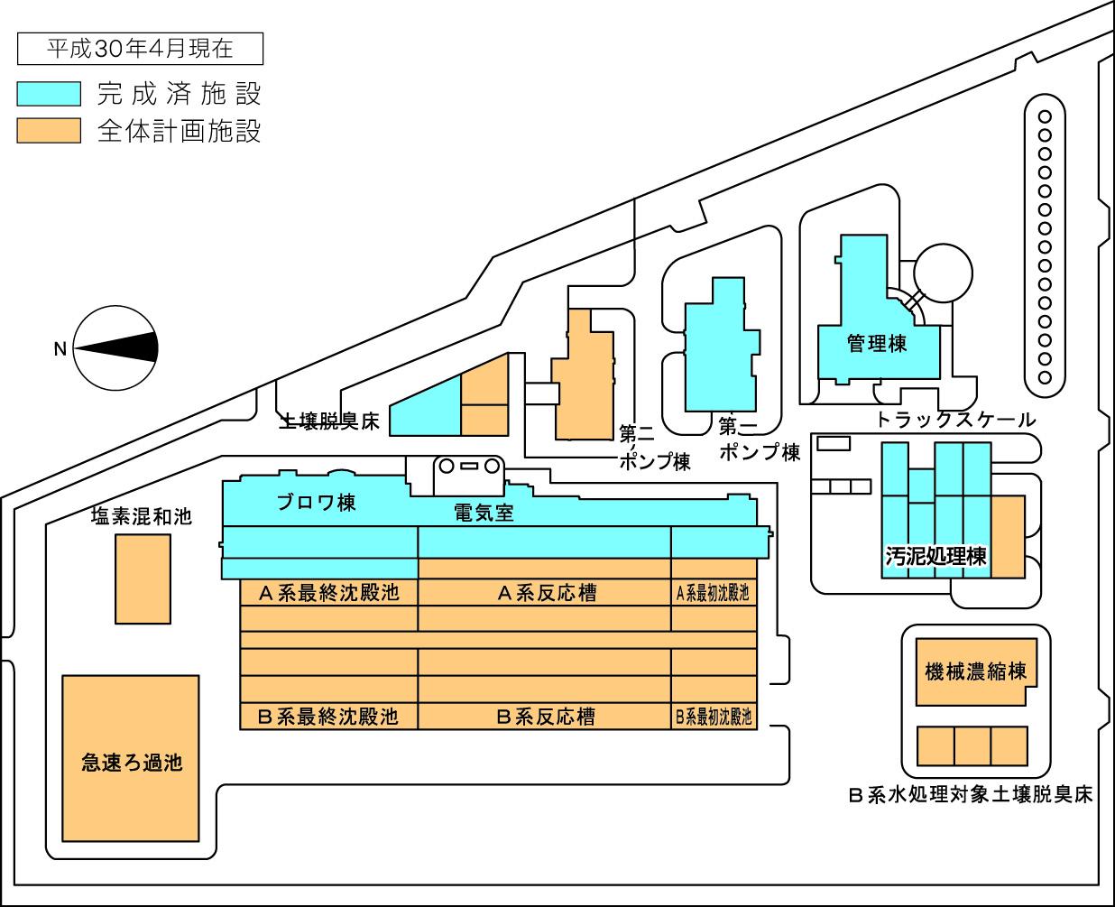 center-ongachuryu-haichi