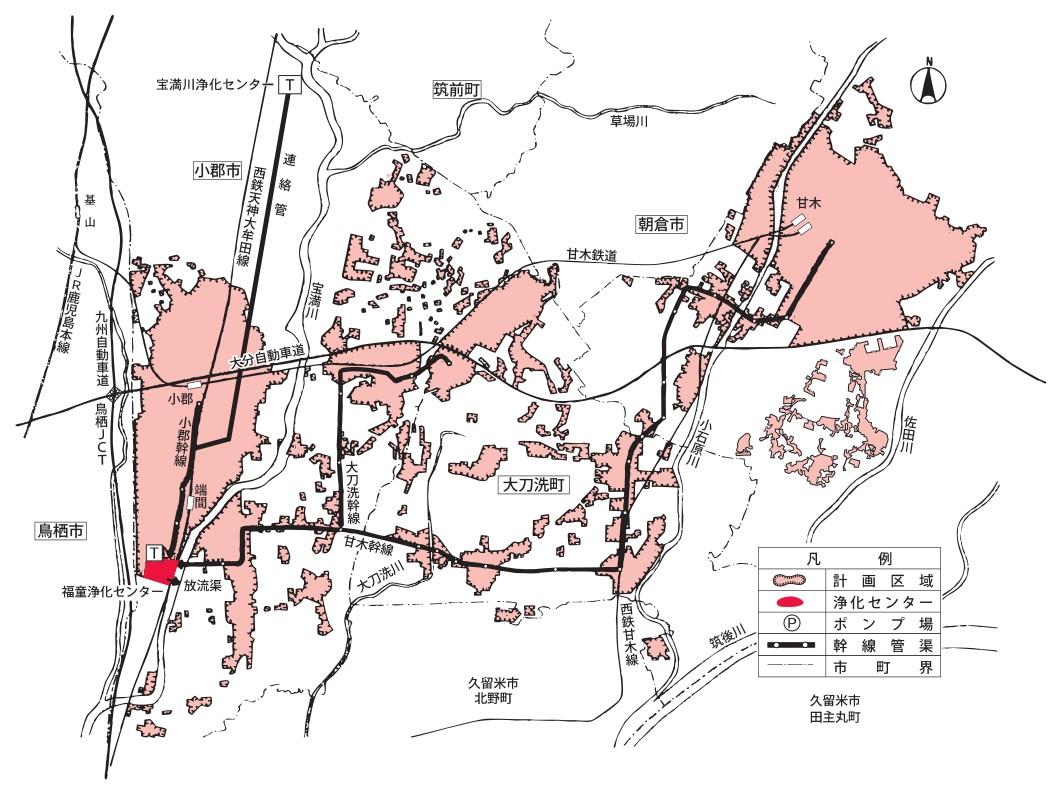 center-fukudou-haichi