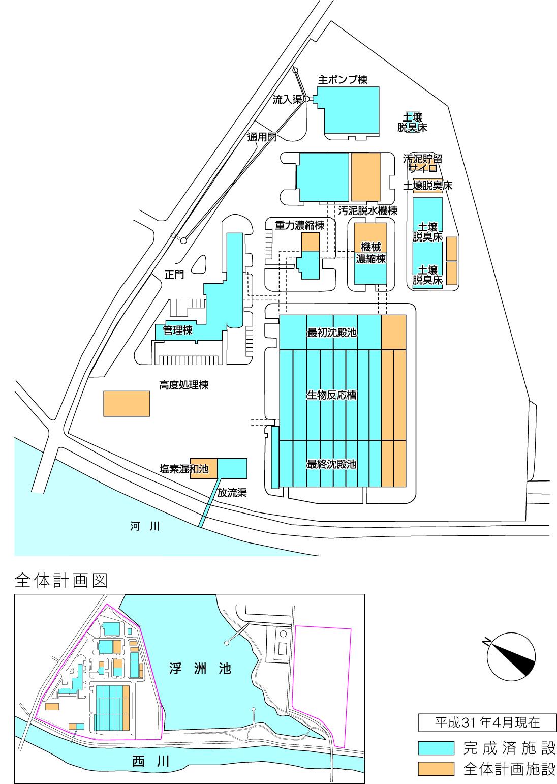 center-ongakaryu-haichi